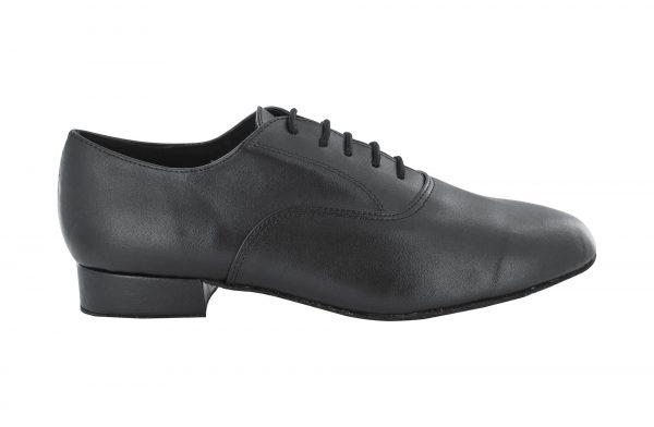 Zapato de baile Danc'in Niño