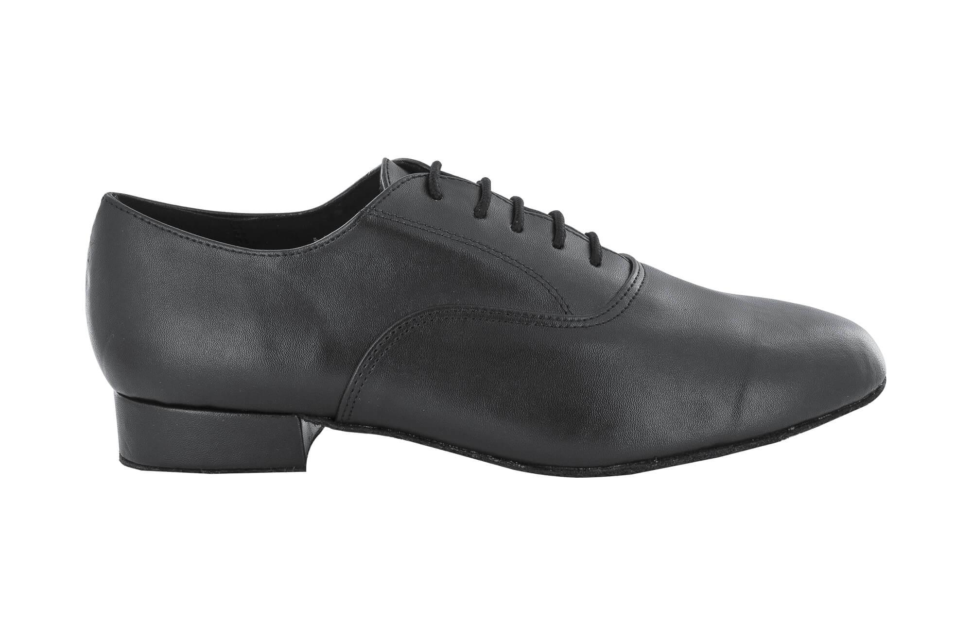 Zapato de baile Danc'in Niño con Tacón de 2'5cm