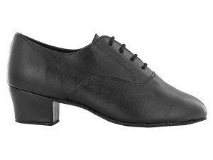 Zapato de baile Danc'in Negro