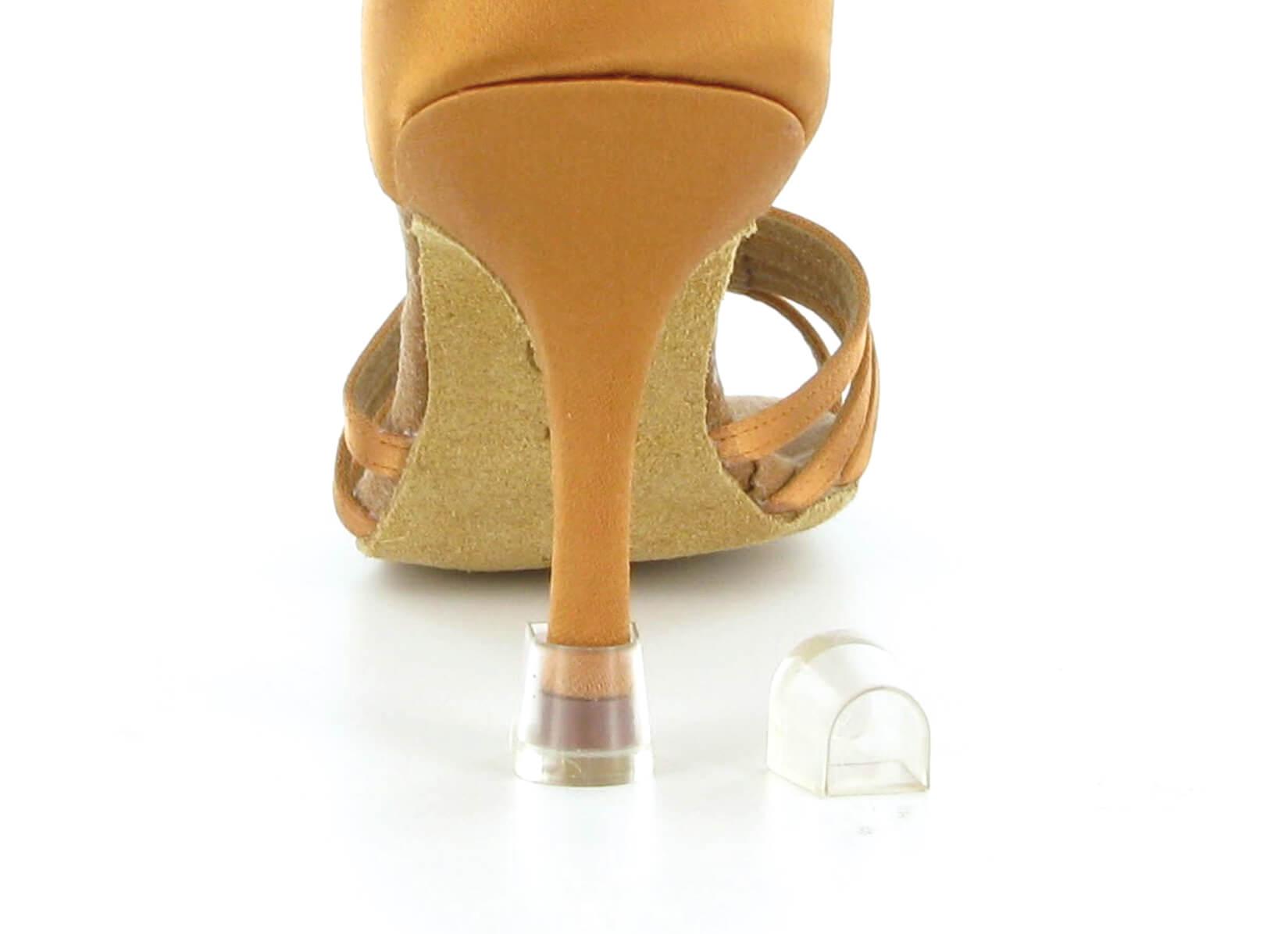 Protector de Tacón para Zapatos Danc'in