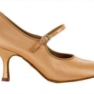 zapato de baile, standard, baile de salón, baile deportivo, Danc'in, idance shoes, idance store