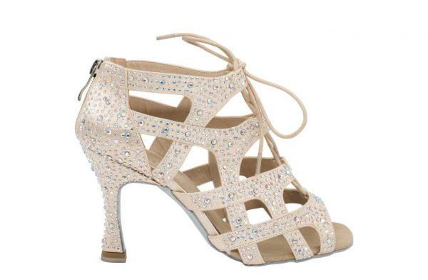 zapatos de baile, botas de baile, sandalias de baile, botines de baile, idance shoes, dance store, Danc'in, bailes latinos