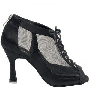 Sandalias de baile, zapatos de baile, botin de baile, bota de baile, dancin, idance shoes, idance store